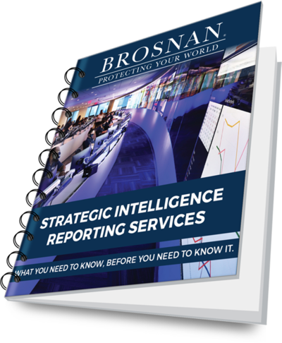 Threat Intelligence-as-a-Service Report Request
